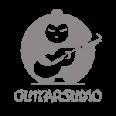 guitarsumo
