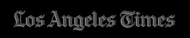 latimes